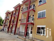 9 Rental Units on Apartment Building for Sale in Kiwatule | Houses & Apartments For Sale for sale in Central Region, Kampala