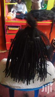 Dreads Locks, All Types | Hair Beauty for sale in Central Region, Kampala