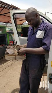 AC Spare Parts For Cars And Motor Vehicle Repairs | Automotive Services for sale in Central Region, Kampala