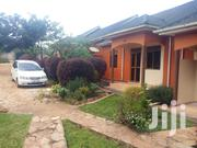Kira Modern Two Bedroom House Available for Rent | Houses & Apartments For Rent for sale in Central Region, Kampala