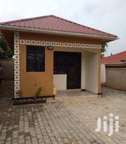 Naalya Selfcontained Singleroom Is Available for Rent  | Houses & Apartments For Rent for sale in Central Region, Kampala