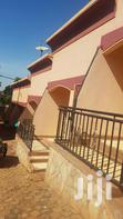 SALAMA ROAD: Single Bedroom for Rent. | Houses & Apartments For Rent for sale in Kampala, Central Region, Uganda