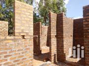 Housing Construction, Repair, Plan Drawing, Painting & Compound Design | Building & Trades Services for sale in Central Region, Wakiso