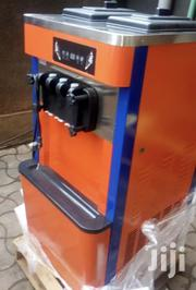 Brand New Ice Cream Maker Machine | Restaurant & Catering Equipment for sale in Central Region, Kampala