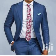 Turkish Formal Suits | Clothing for sale in Central Region, Kampala