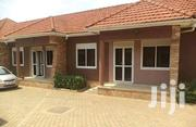 Kisasi Brand New Double Self Contained for Rent | Houses & Apartments For Rent for sale in Central Region, Kampala