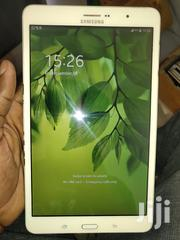 Samsung Galaxy Tab Pro 8.4 16 GB White | Tablets for sale in Central Region, Kampala