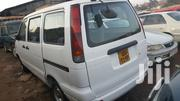 Toyota Noah 1994 White | Cars for sale in Central Region, Kampala