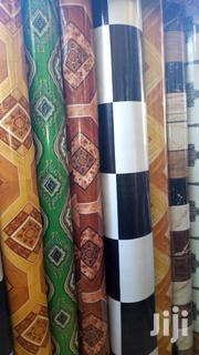 Plastic And Rubber Carpets | Home Accessories for sale in Central Region, Kampala