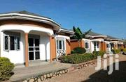 Kisaasi Brand New Double Self Contained Semi Detached For Rent | Houses & Apartments For Rent for sale in Central Region, Kampala