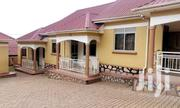 Naalya Brand New Double Self Contained for Rent | Houses & Apartments For Rent for sale in Central Region, Kampala