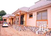 Kisaasi Brand New Double Self | Houses & Apartments For Rent for sale in Central Region, Kampala