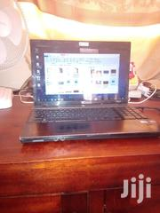 Laptop HP ProBook 4520S 3GB Intel Core i3 HDD 320GB | Laptops & Computers for sale in Central Region, Kampala