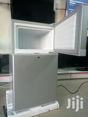 ADH 120litres Double Door Refrigerator | Kitchen Appliances for sale in Central Region, Kampala