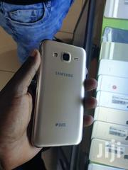 Samsung Galaxy J5 8 GB | Mobile Phones for sale in Central Region, Kampala