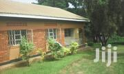 Three Bedroom House In Kyebando For Rent   Houses & Apartments For Rent for sale in Central Region, Kampala