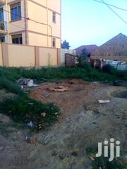 Seeta Lumuli Residential Plots on Sale at 50m   Land & Plots For Sale for sale in Central Region, Mukono