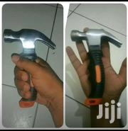 Palm Mini Strong Hammer Small Size. Very Efficient | Home Accessories for sale in Central Region, Kampala