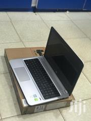 New Laptop HP ProBook 450 G4 8GB Intel Core i5 HDD 1T | Laptops & Computers for sale in Central Region, Kampala