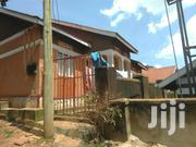 Four Bedroom House In Heart Of Makindye Near Main Road For Sale | Houses & Apartments For Sale for sale in Central Region, Kampala