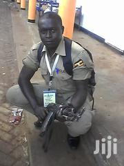 Security Guard | Security CVs for sale in Eastern Region, Mbale