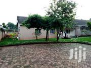 3 Bedrooms House at Bunga | Houses & Apartments For Rent for sale in Central Region, Kampala