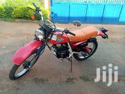 Honda 2015 Red | Motorcycles & Scooters for sale in Central Region, Kampala