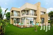HOUSES FOR SALE IN GARUGA ENTEBBE | Houses & Apartments For Sale for sale in Central Region, Kampala