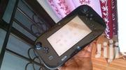 Nintendo Wii U (UK Used) | Video Game Consoles for sale in Central Region, Kampala