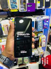 Samsung S9 Plus Duos Black From Sweden | Mobile Phones for sale in Central Region, Kampala