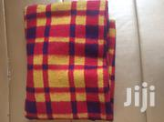 Kids Blanket | Baby & Child Care for sale in Central Region, Kampala