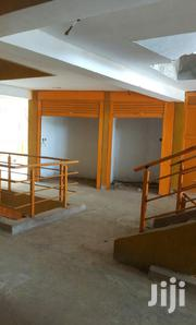 Shops Available for Rent in Town | Commercial Property For Rent for sale in Central Region, Kampala