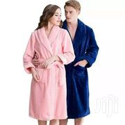Bathroom Robes | Clothing for sale in Central Region, Kampala