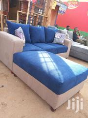Mix Mini L Sofa Available | Furniture for sale in Central Region, Kampala