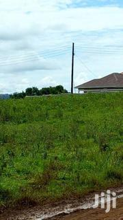 SEETA-BAJJO 100ftby100ft/ 25decimals For Sale | Land & Plots For Sale for sale in Central Region, Mukono
