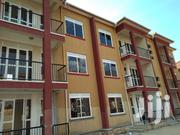 Single Bedroom New Apartment for Rent in Ntinda | Houses & Apartments For Rent for sale in Central Region, Kampala