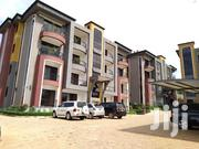 3 Bedrooms Apartment for Rent in Ntinda With Swimming Pool | Houses & Apartments For Rent for sale in Central Region, Kampala