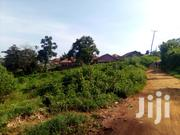 Mukono Mpoma Plots at 15m | Land & Plots For Sale for sale in Central Region, Mukono