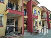 Double Room Pretty Apartment for Rent in Kiwatule | Houses & Apartments For Rent for sale in Central Region, Kampala