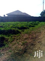 50*100ft in Gayaza Busukuma at 25m | Land & Plots For Sale for sale in Central Region, Wakiso