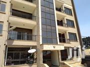 3 Bedrooms New Apartment for Rent Kyaliwajjala | Houses & Apartments For Rent for sale in Central Region, Kampala