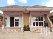 Newly Single Room House In Kisaasi For Rent | Houses & Apartments For Rent for sale in Central Region, Kampala