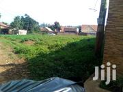 Nabuti-Mukono Town Estate at 26m | Land & Plots For Sale for sale in Central Region, Mukono