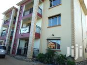 Stunning 2 Bedrooms Apartment for Rent in Bukoto | Houses & Apartments For Rent for sale in Central Region, Kampala