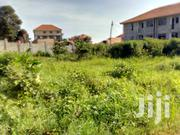 Namugongo Plots on Sale 35m, 40m, 60m, 55m and 75m | Land & Plots For Sale for sale in Central Region, Mukono