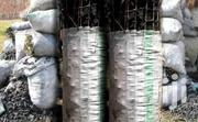 Charcoal Delivery | Other Services for sale in Central Region, Kampala