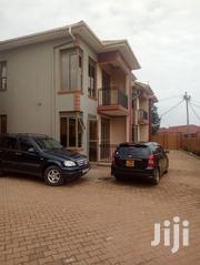 Kireka Two Bedroom Self Contained at 400K | Houses & Apartments For Rent for sale in Central Region, Kampala