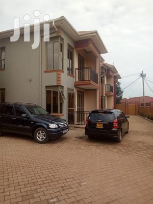 Kireka Two Bedroom Self Contained at 400K