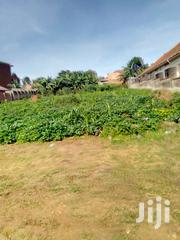 Land In Kira Kitukutwe For Sale | Land & Plots For Sale for sale in Central Region, Mukono