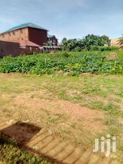 Wakiso Town Residential Plots at 23m | Land & Plots For Sale for sale in Central Region, Wakiso